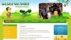 Przedszkole_Gaska_Balbinka