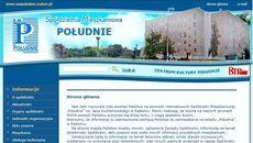 Spoldzielnia_Miezkaniowa_Poludnie