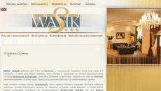 hotel_wasik