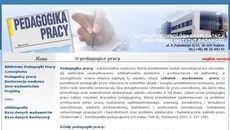 pedagogika_pracy