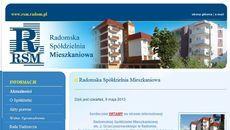 radomska_spoldzielnia_mieszkaniowa