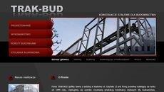 trak_bud